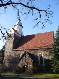 EE-Dollenchen-Kirche-DK-2014.jpg
