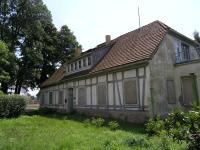 EE-Elsterwerda-Gaertnerhs-2005.jpg