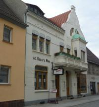 EE-Finsterwalde-KleineRing8_SG-2013.jpg