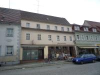 EE-Finsterwalde-Markt21_SG-2013.jpg