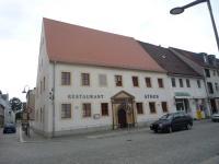 EE-Finsterwalde-Markt26_SG-2013.jpg