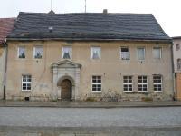 EE-Finsterwalde-Schloss6-DK-2008.jpg