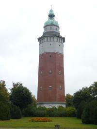 EE-Finsterwalde-Wasserturm-DK-2008.jpg
