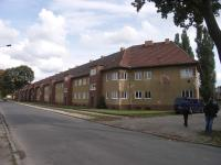EE-Finsterwlde-Bergmuehle1-TD-2011.jpg