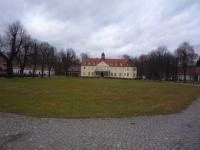 EE-Grochwitz-Gutshf1-2012.jpg