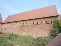 EE-Muehlbg-Kloster-Refekt_2010-06.jpg