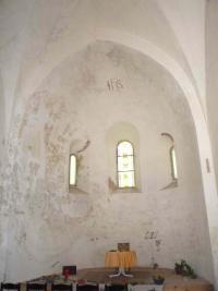 EE-MuehlbgSchloss_Kapelle.jpg