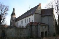 EE-Neudeck-Schloss-2.jpg