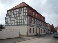EE-Schlieb-Herr3-08.jpg