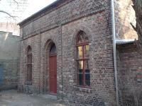 FF-Lindenstr4-7_Kapelle-2012.jpg