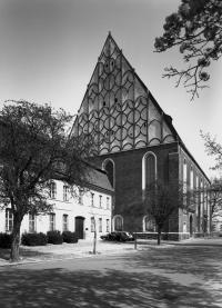FranziskanerkircheW.jpg