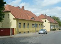 HVL-Ketzin-Rathausstr19-MB-2015.jpg