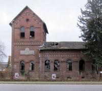 HVL-Nauen-Gasanstalt-Apparatehaus-MC-2019.jpg
