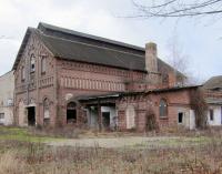 HVL-Nauen-Gasanstalt-Ofenhaus-MC-2019.jpg
