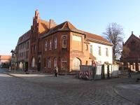 HVL-Nauen-KathSchule.jpg