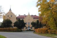 HVL-Nennhausen-Schloss-2011.jpg