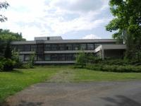 HVL-Paulinenaue_Institut.jpg