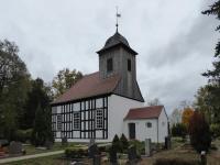 HVL-Priort-Dorfkirche-AM-2018.jpg