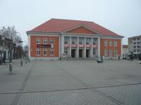 HVL-Rath-Kulturhaus-MC-2013.jpg