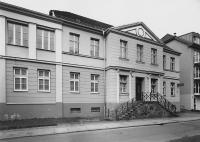HalbeStadt10.jpg