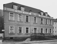 HalbeStadt14.jpg