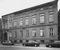 HalbeStadt20.jpg