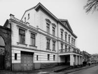 HalbeStadt7.jpg