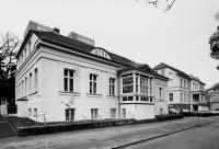 HalbeStadt8.jpg