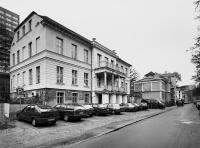 HalbeStadt9.jpg