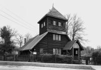 Heilandskapelle.jpg