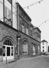 Holzmarkt3.jpg