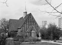 KapelledesWirchenheims.jpg