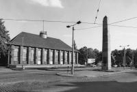 Kirchmoeser-BRB-KoePulver-1_Obelisk-Topo2-1995.jpg