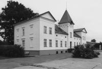 KleinKreutz-BRB-Gutshof-1-Topo2-1995.jpg