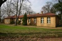 Klettwitz-Klinikgeb.jpg