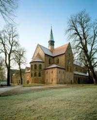 Kloster-Lehnin.jpg