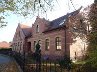 LDS-Bestensee-Schule-SG-2017.jpg
