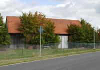 LDS-Biebersdorf-AnDerKrugauerStr-Scheune-BRi-2020.jpg