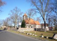 LDS-DeutschWuster-Dorfkirche5-SG-2016.jpg