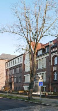 LDS-EichwBahnhofstr80-Schule6-BRi-2019.jpg