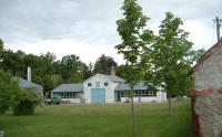 LDS-FDrehna-Orangerie-AN-2004.jpg