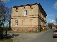 LDS-Falkenberg_Gutshaus.jpg