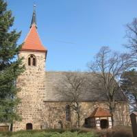 LDS-Giessmannsdorf-IA-2015.jpg
