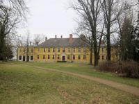 LDS-Golssen-Schloss-IA-2014.jpg