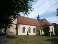 LDS-KW-Kirche-SG-2017.jpg