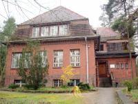 LDS-KW_Krankenhaus_Villa.jpg