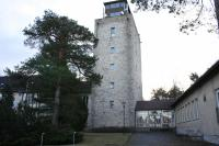 LDS-KolbergFunkamt.jpg