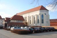 LDS-Luckau-Nonnengasse-Kulturkirche-A1-AM-2015.jpg