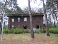 LDS-Niederlehme-ParaxolHaus9-IA-2012.jpg