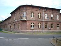 LDS_Schenkendorf_Zeche1.jpg